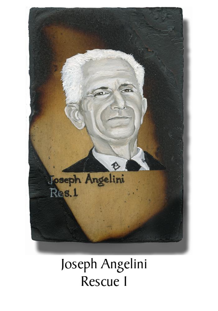 007 Angelini fb