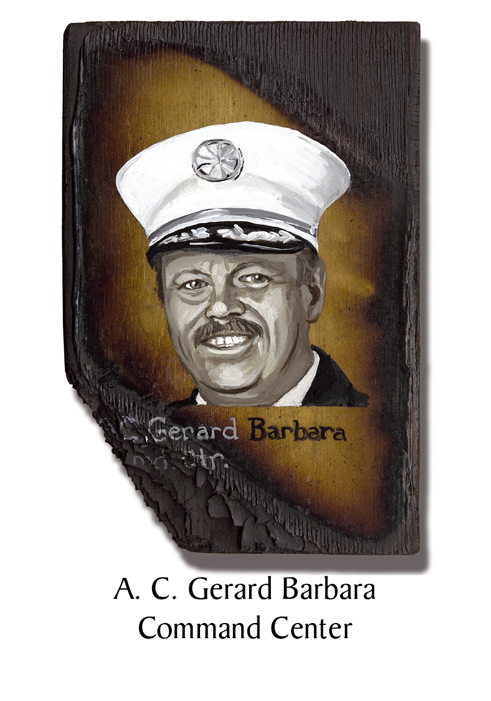 016 Barbara fb