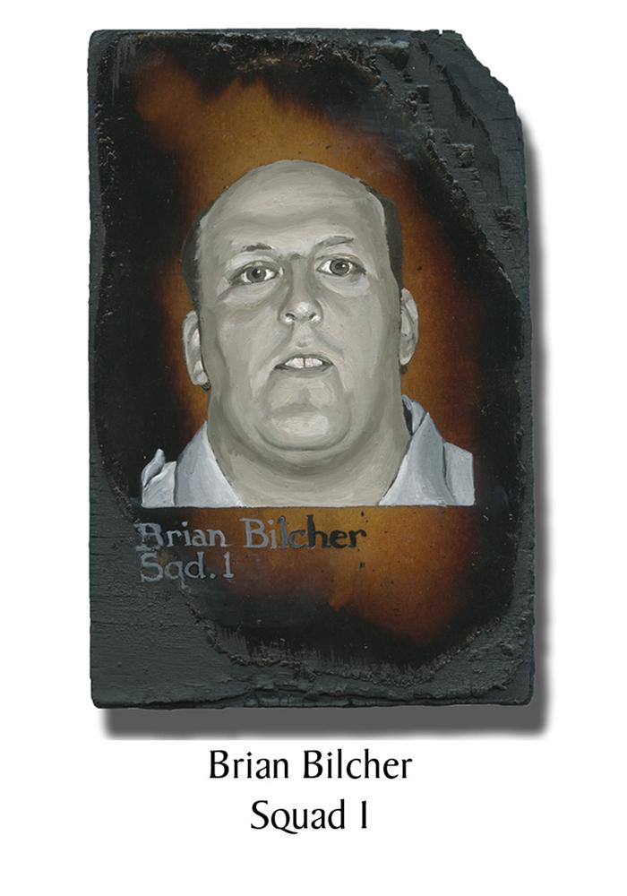 025 Bilcher fb