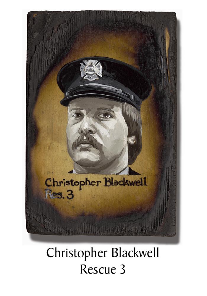 027 Blackwell fb