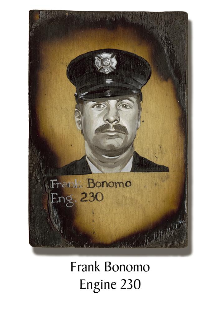 029 Bonomo fb