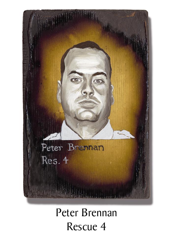 034 Brennan fb
