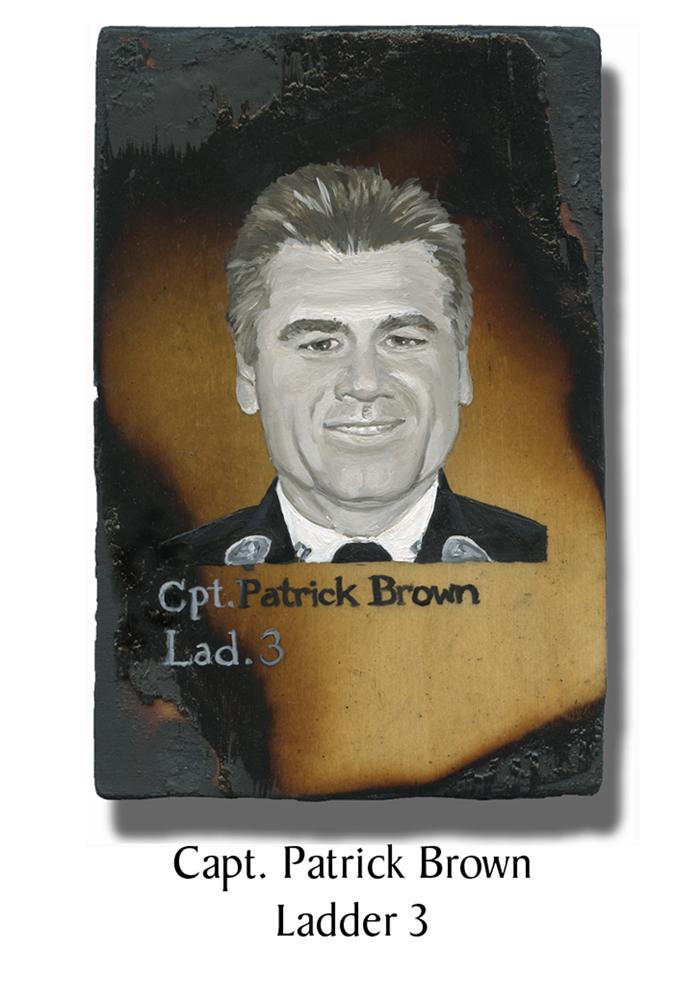 036 Brown fb