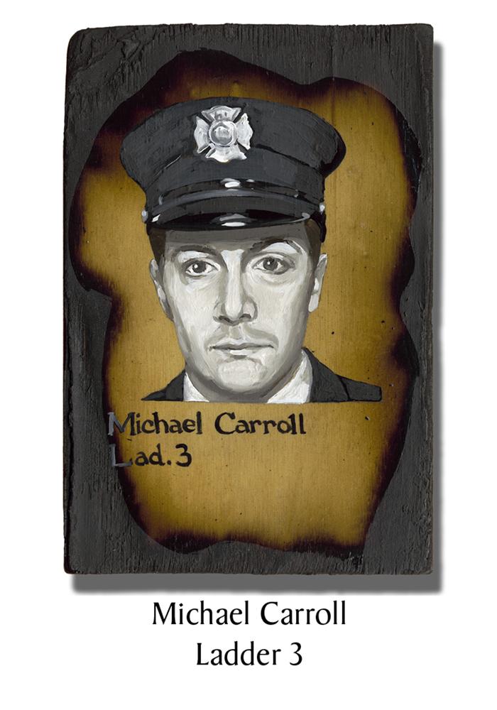 053 Carroll fb