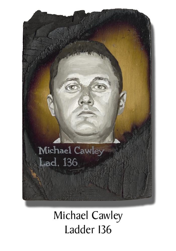056 Cawley fb
