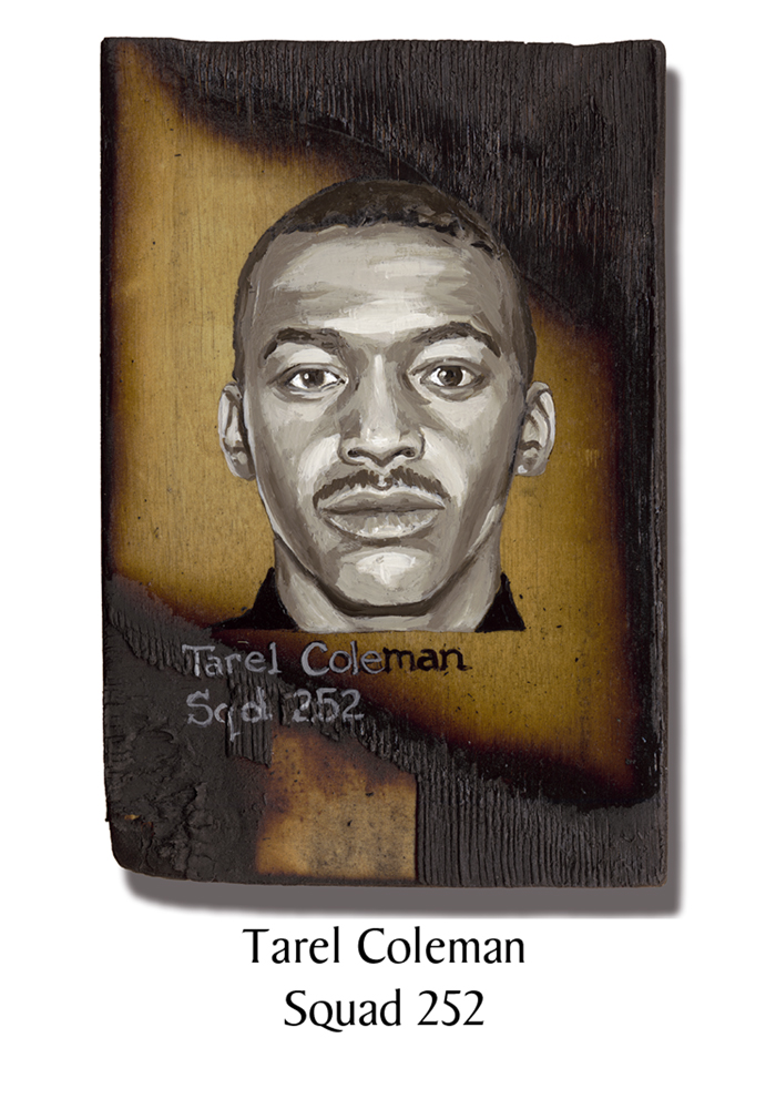 062 Coleman fb