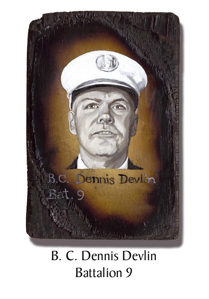 081 Devlin fb