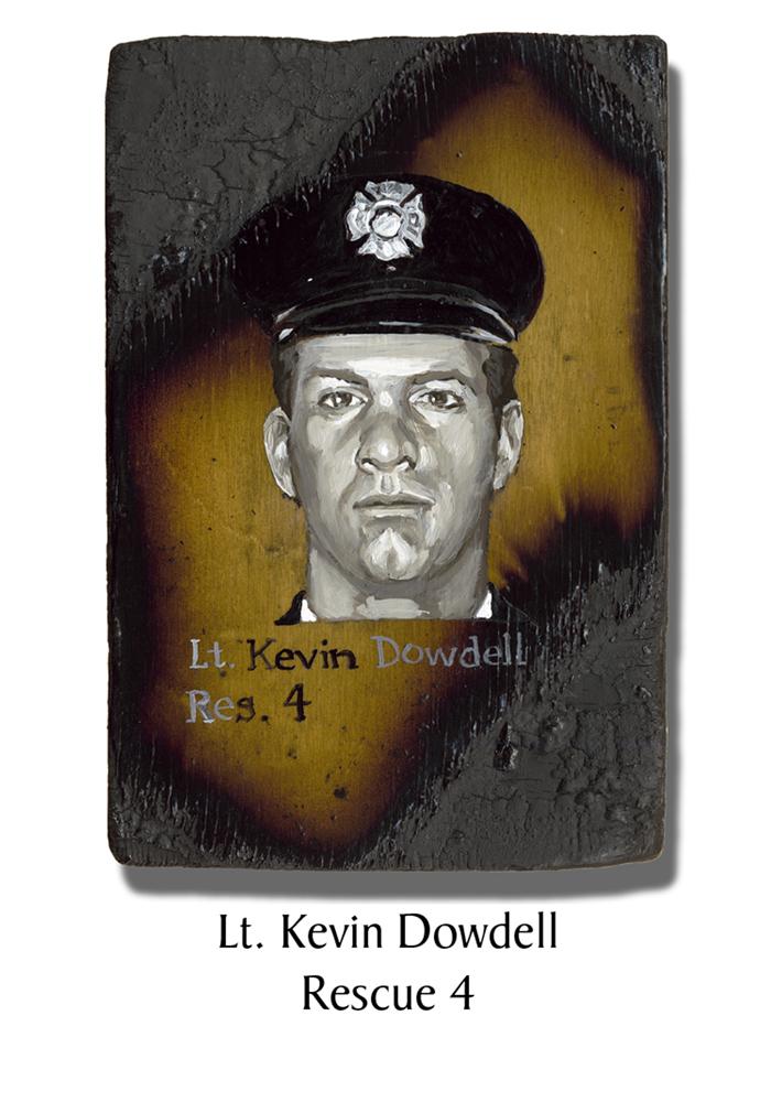 085 Dowdell fb