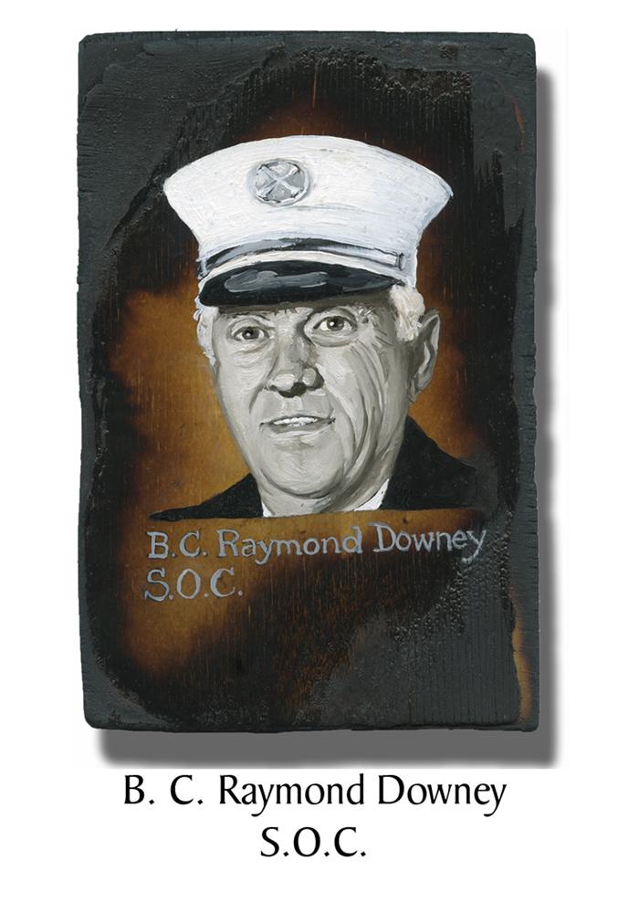 086 Downey fb