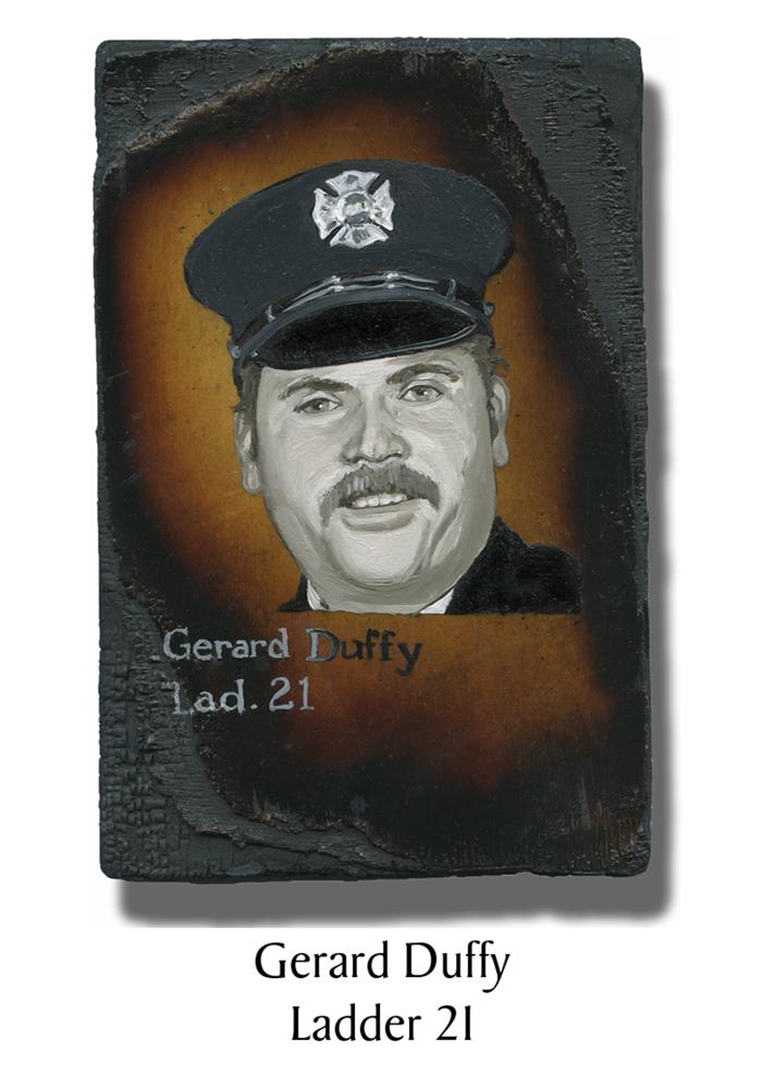 087 Duffy fb