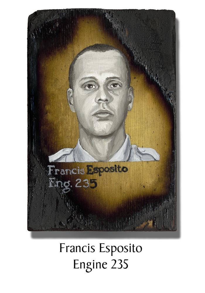 090 Esposito fb