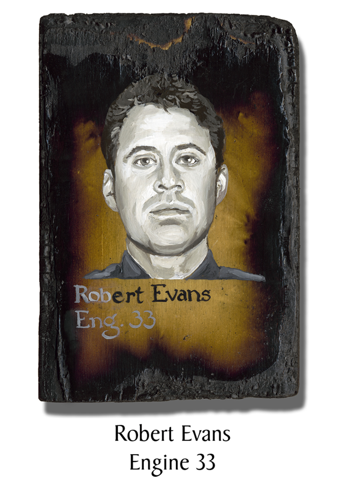 092 Evans fb