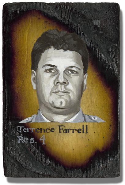 Farrell, Terrence