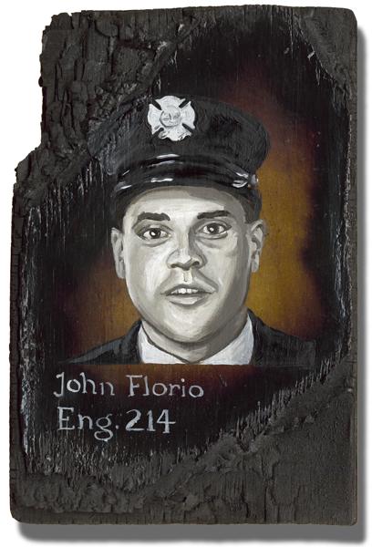 Florio, John