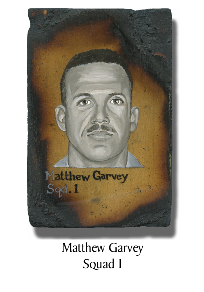 114 Garvey fb