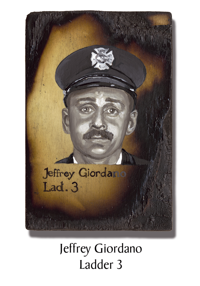 124 Giordano fb