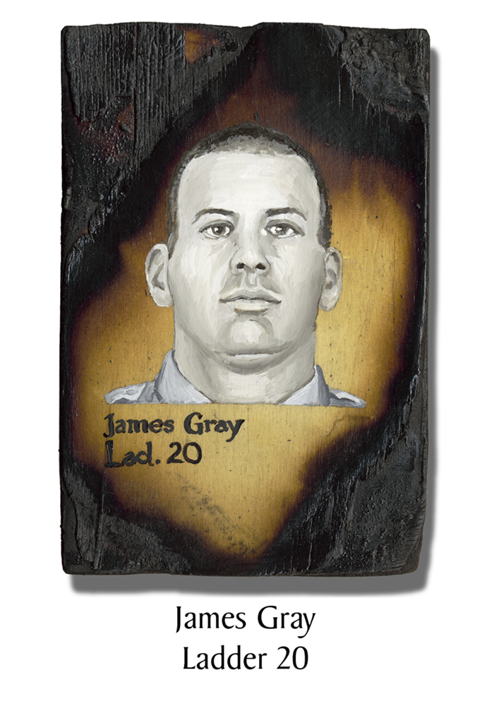 127 Gray fb