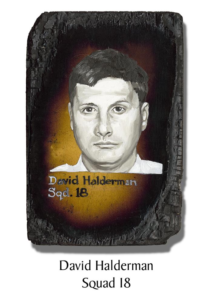 132 Halderman fb