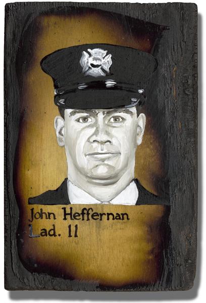 Heffernan, John