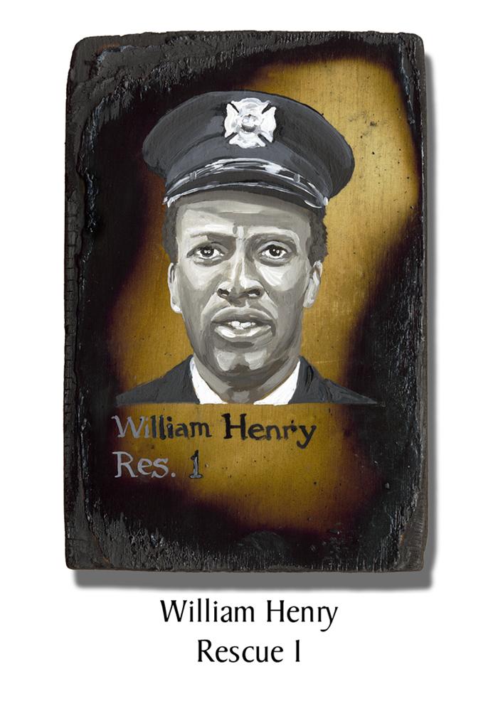 149 Henry fb