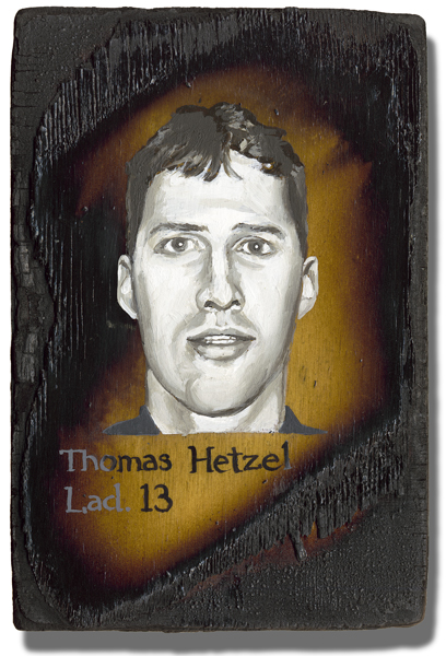Hetzel, Thomas