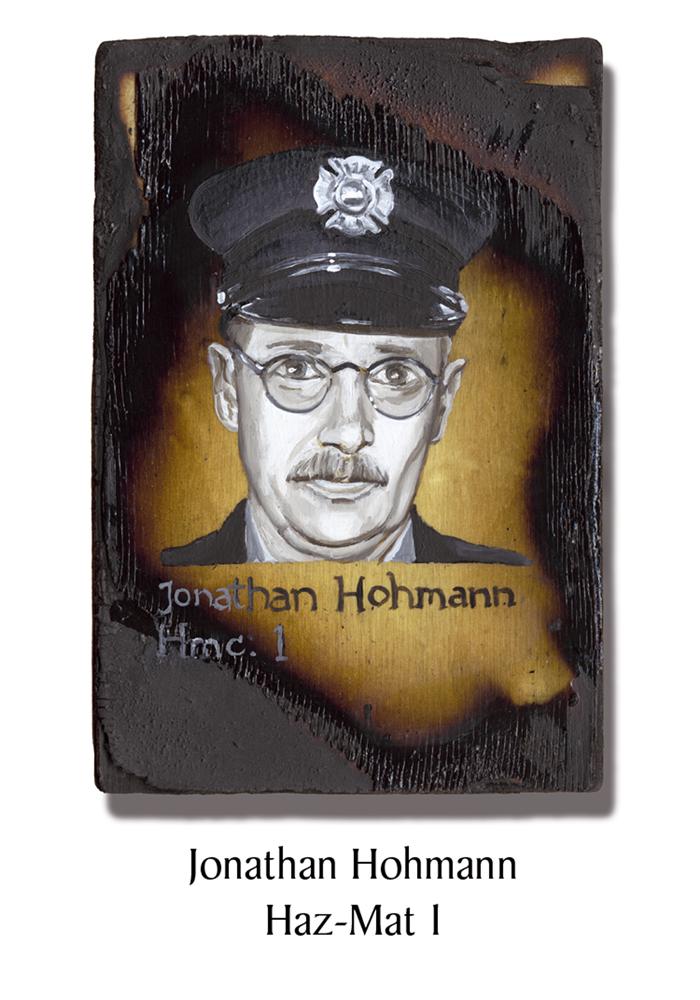 153 Hohmann fb