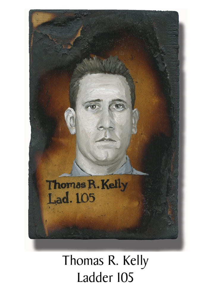 169 Kelly fb