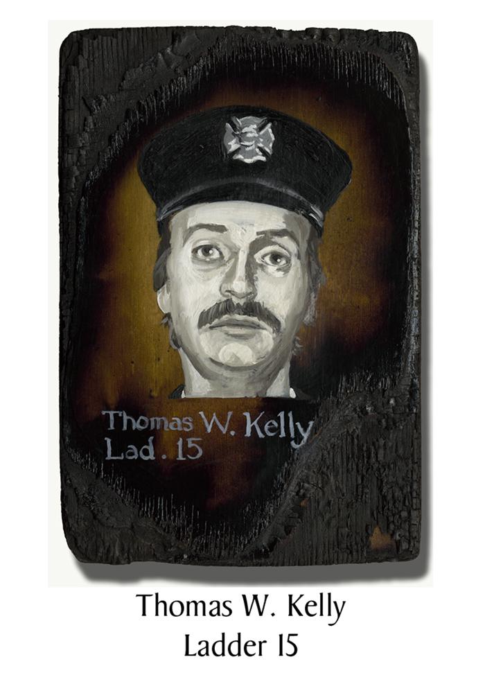 170 Kelly fb