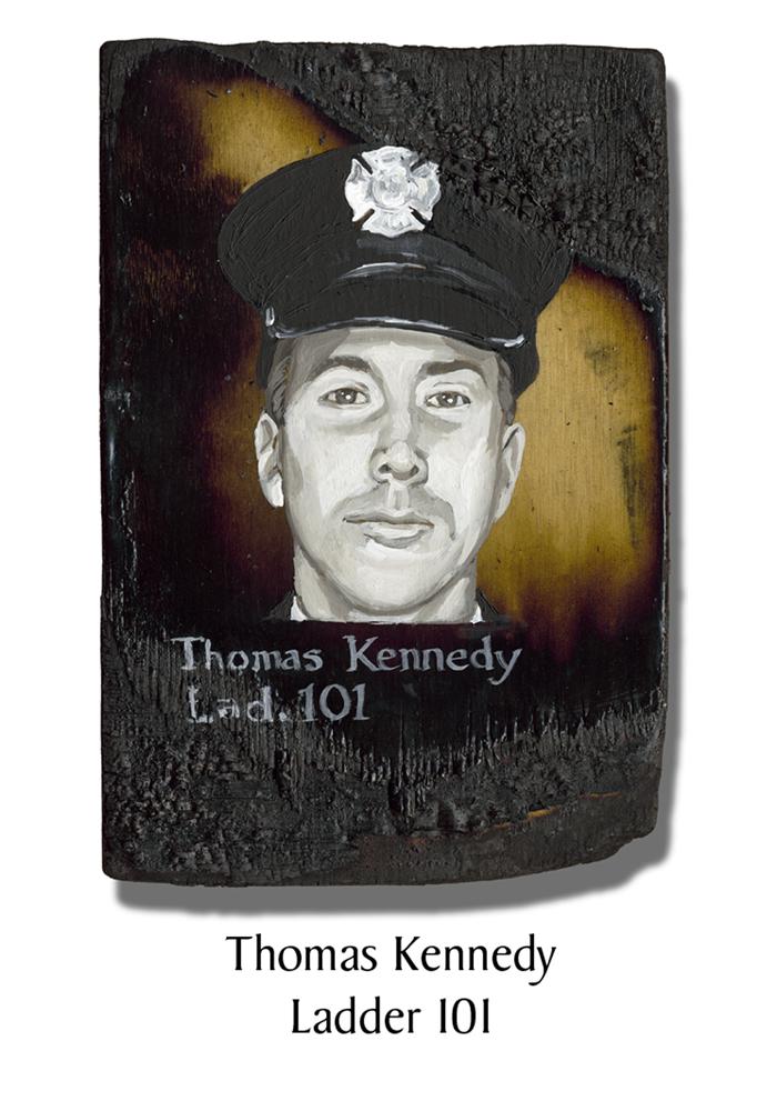 171 Kennedy fb