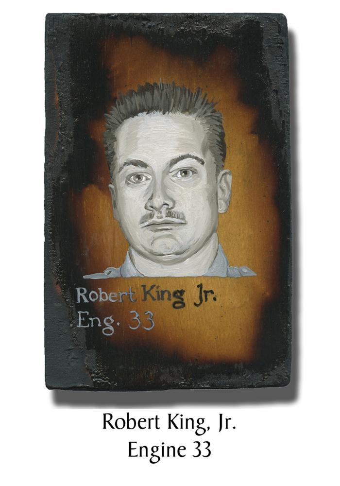 174 King fb