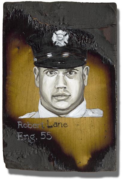 Lane, Robert