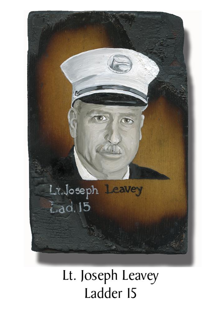 184 Leavey fb