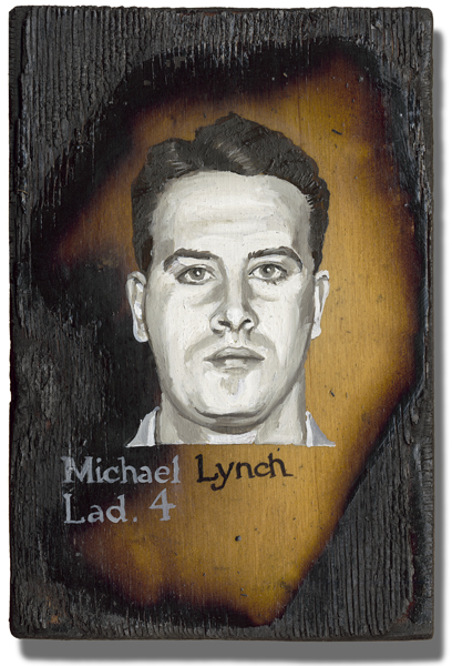 Lynch, Michael