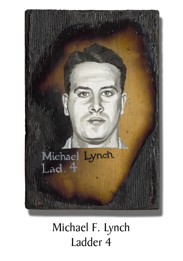 190 Lynch fb