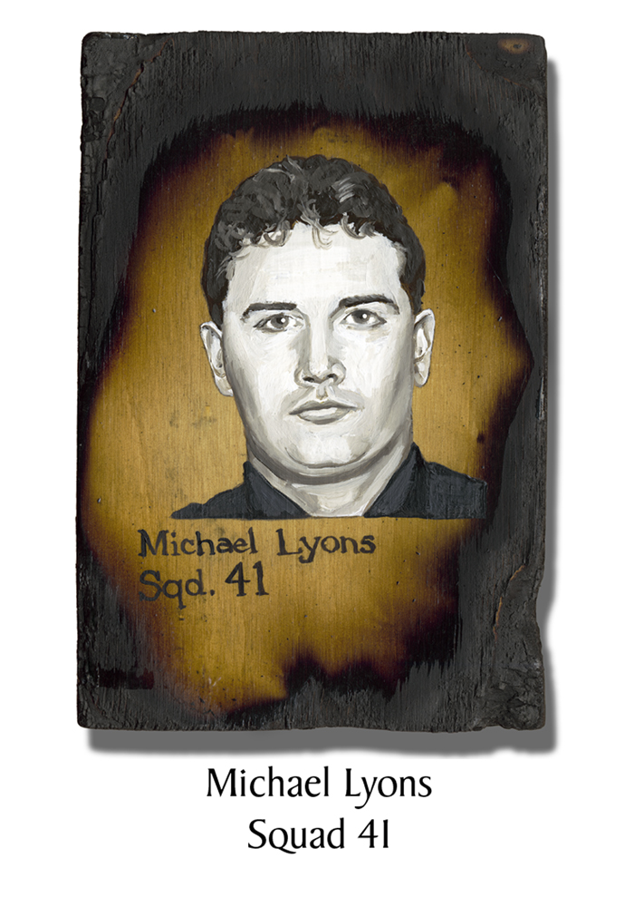 191 Lyons fb