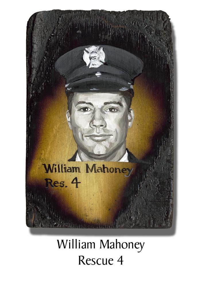 194 Mahoney fb