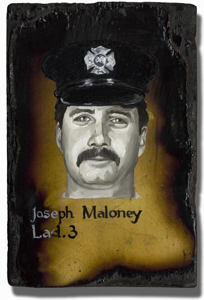 Maloney, Joseph