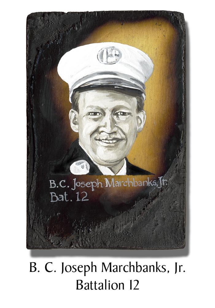 196 Marchbanks fb
