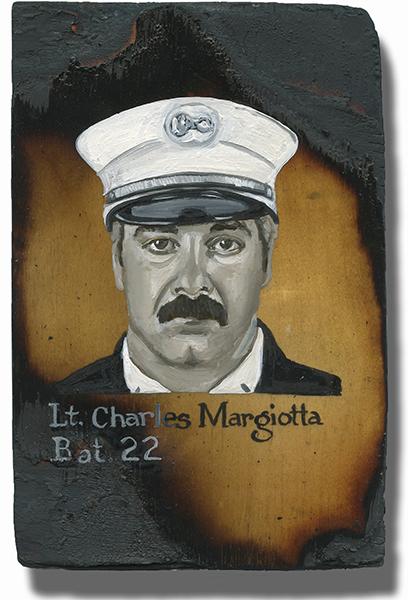 197-Margiotta-web