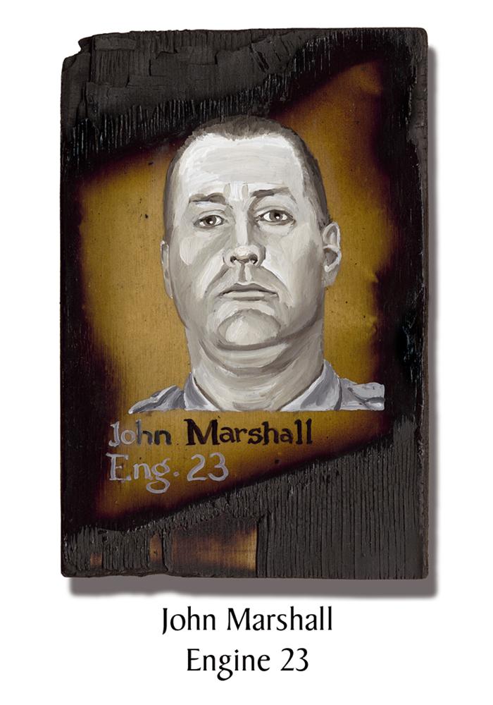 199 Marshall fb