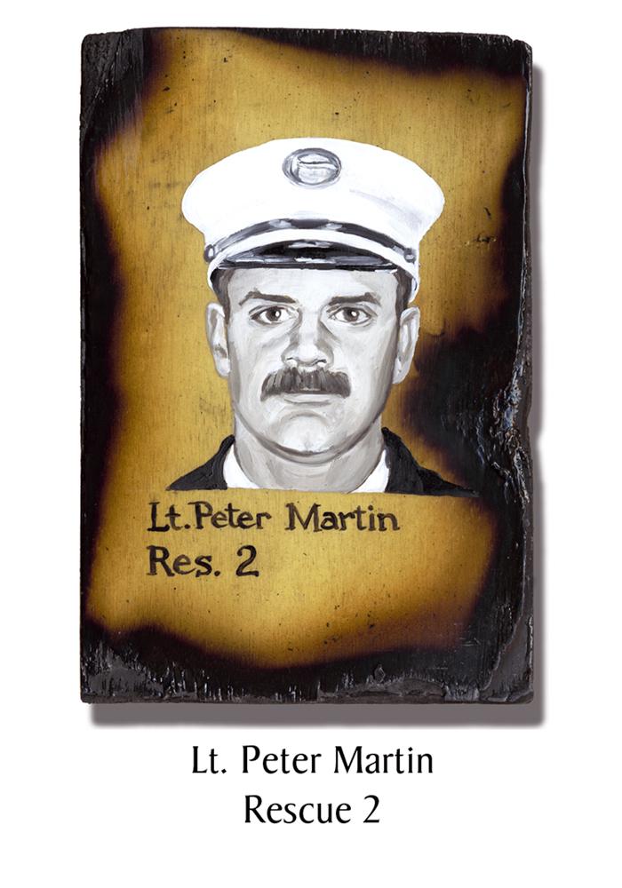 200 Martin fb
