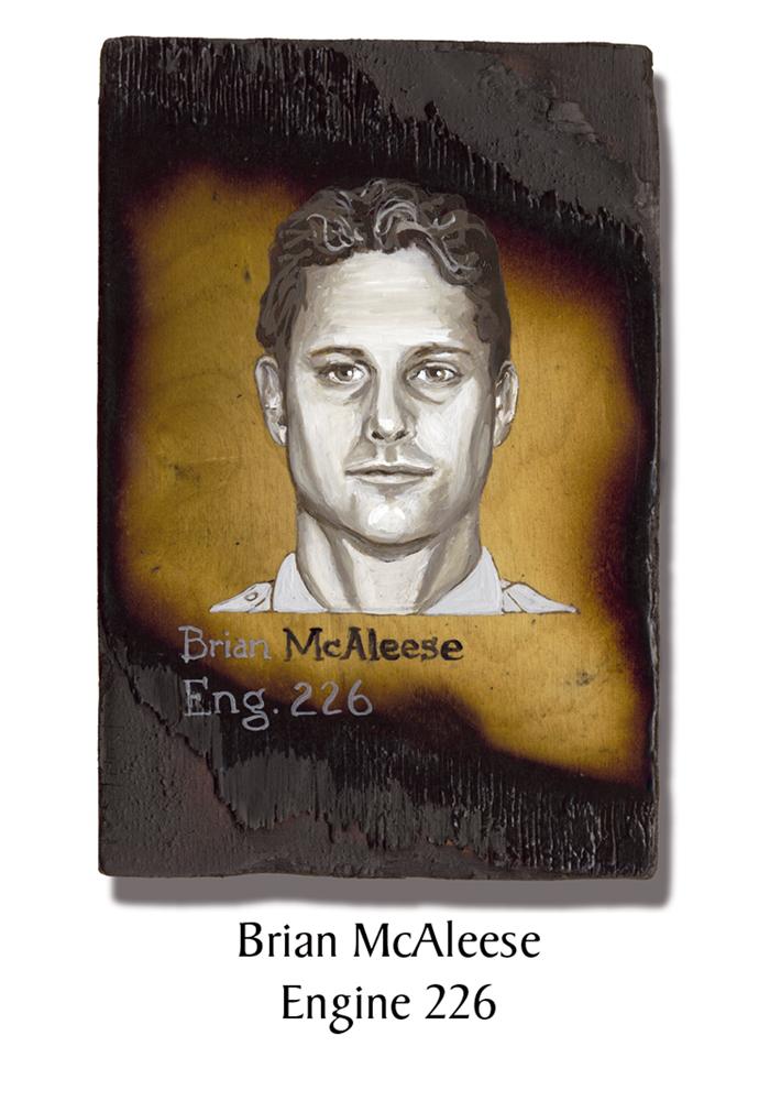 204 McAleese fb