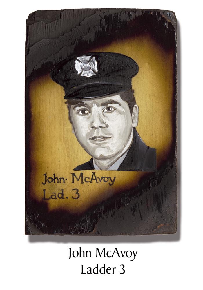 205 McAvoy fb