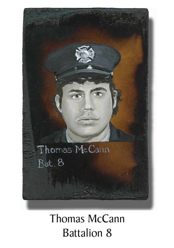206 McCann fb