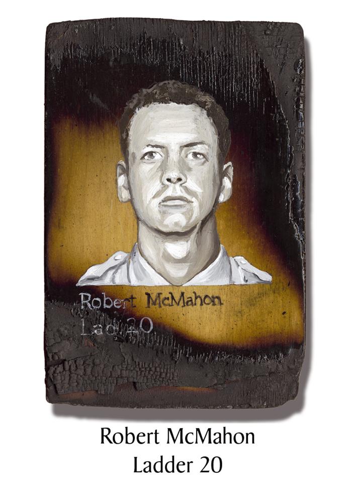 210 McMahon fb