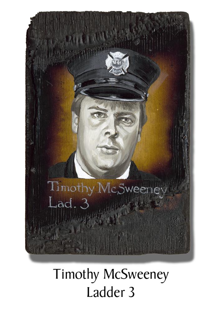 213 McSweeney fb