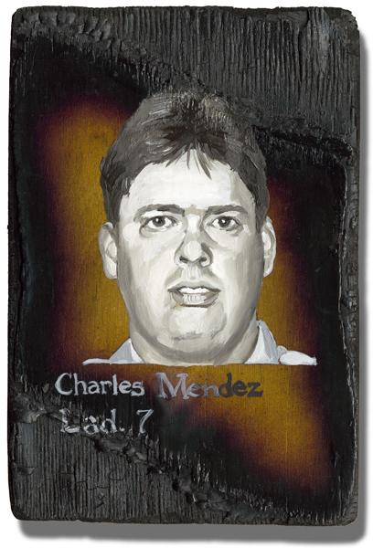 Mendez, Charles