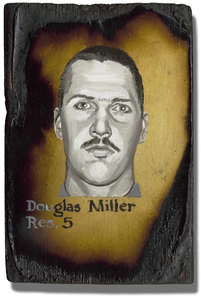 Miller, Douglas