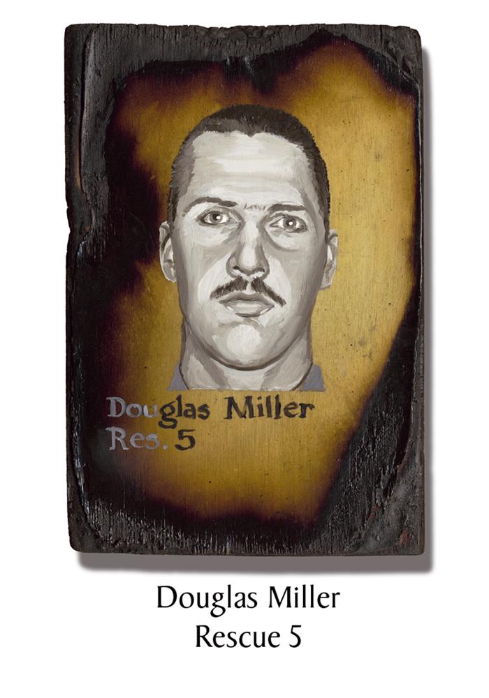 218 Miller fb