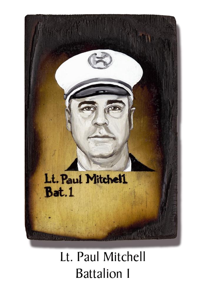 222 Mitchell fb